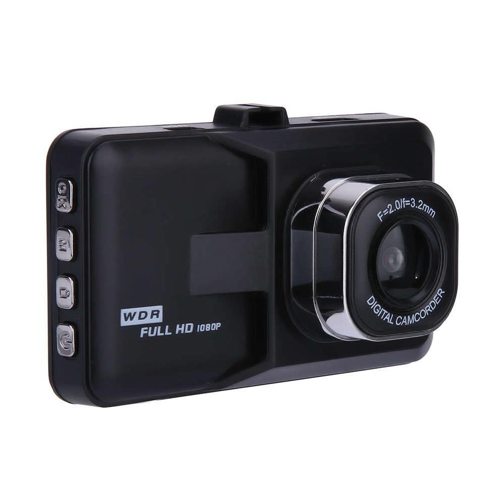 Видео регистраторы hd видео с регистратора авария